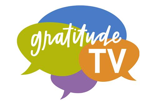 gratitude TV