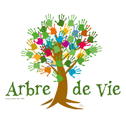 association arbre de vie